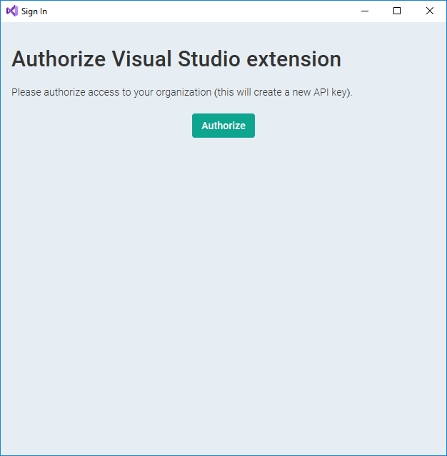 visualstudio-authorize.png
